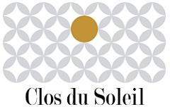 Clos Du Soleil Winery