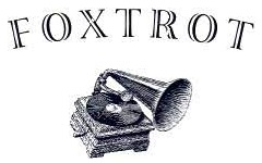 Foxtrot Vineyards