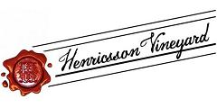 Henricsson Vineyard
