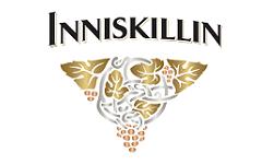 Inniskillin (Okanagan Estate)