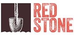 Redstone Winery