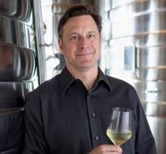 Jay Johnston - Winemaker