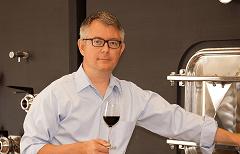 Michael Clark - Winemaker