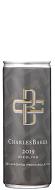 チャールズ ベイカー リースリング 2019 (250ml缶)